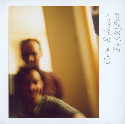 Polaroids by Laurent Orseau #20