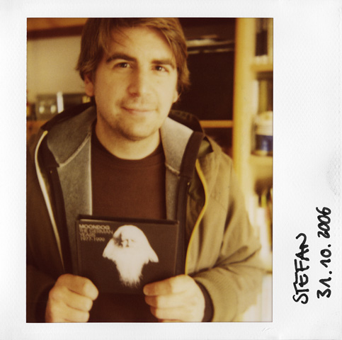 Polaroids by Laurent Orseau #217