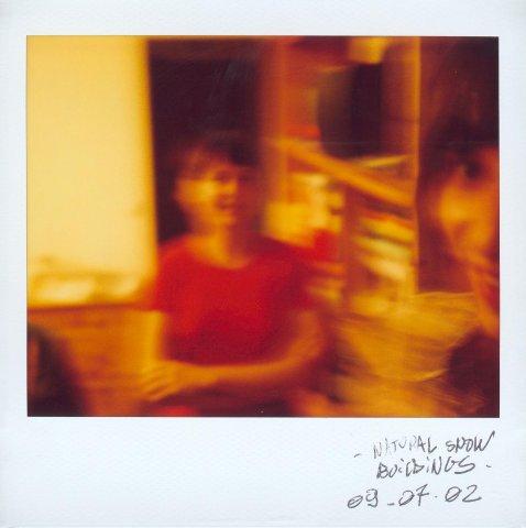 Polaroids by Laurent Orseau #23