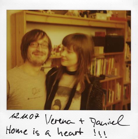 Polaroids by Laurent Orseau #241