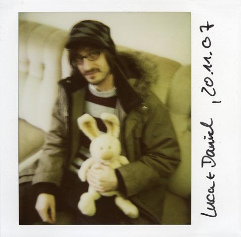 Polaroids by Laurent Orseau #243