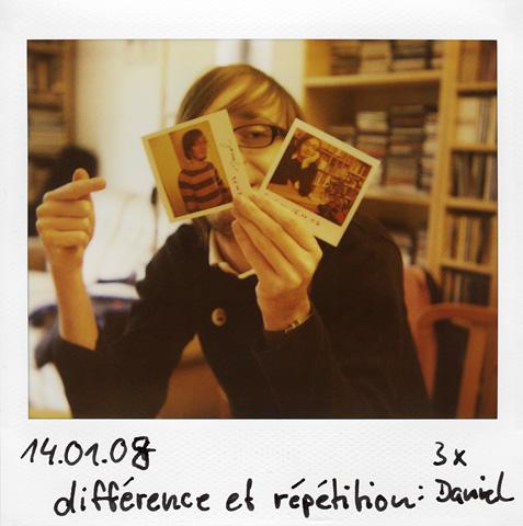 Polaroids by Laurent Orseau #250