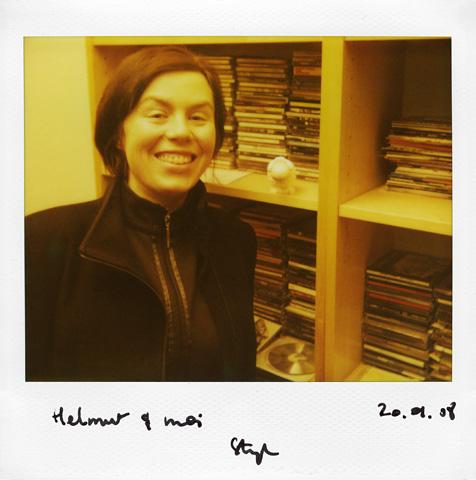 Polaroids by Laurent Orseau #251