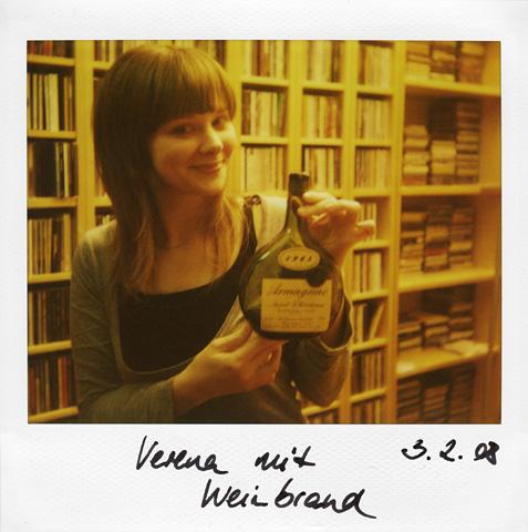 Polaroids by Laurent Orseau #255