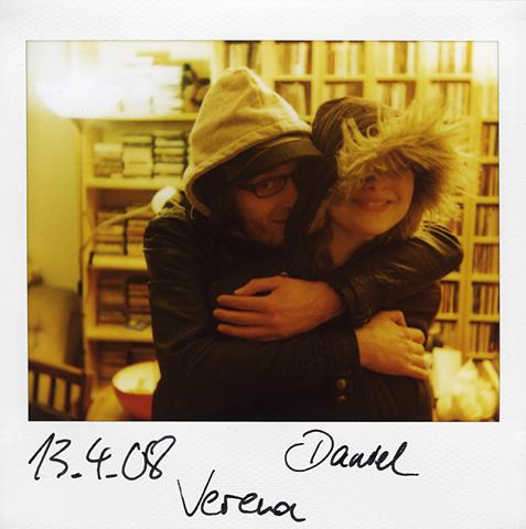 Polaroids by Laurent Orseau #260