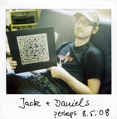 Polaroids by Laurent Orseau #264