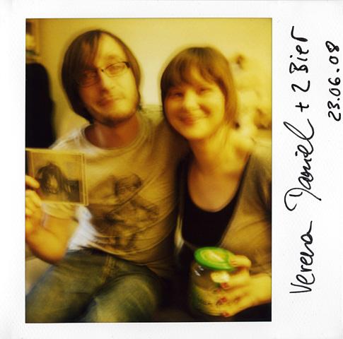 Polaroids by Laurent Orseau #271