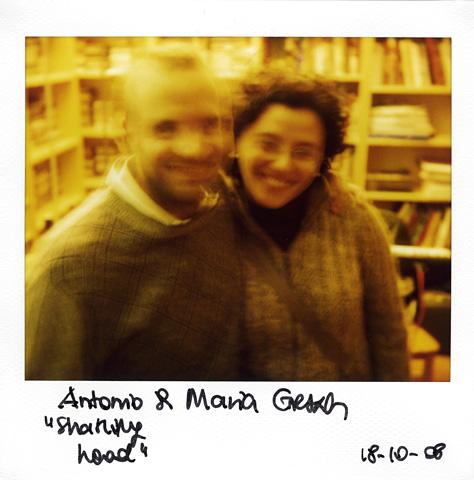 Polaroids by Laurent Orseau #284
