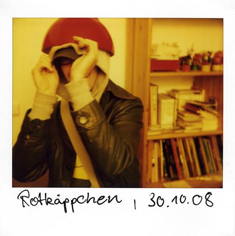 Polaroids by Laurent Orseau #289