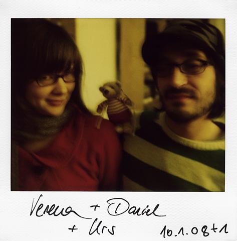 Polaroids by Laurent Orseau #302