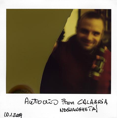 Polaroids by Laurent Orseau #303