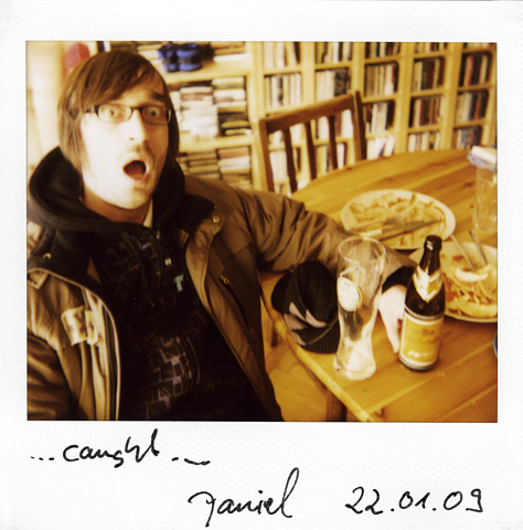 Polaroids by Laurent Orseau #308