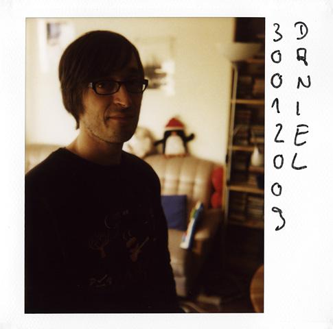 Polaroids by Laurent Orseau #310