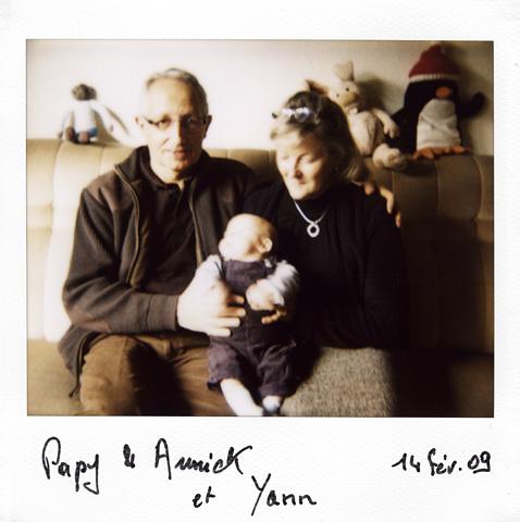 Polaroids by Laurent Orseau #312