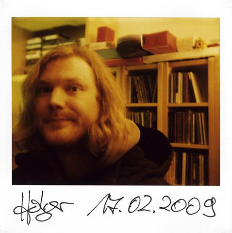 Polaroids by Laurent Orseau #314