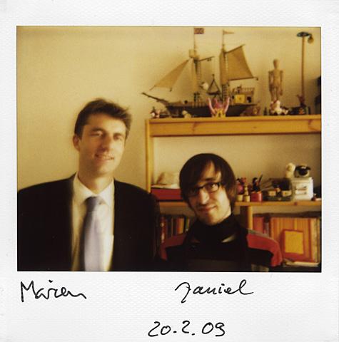 Polaroids by Laurent Orseau #315
