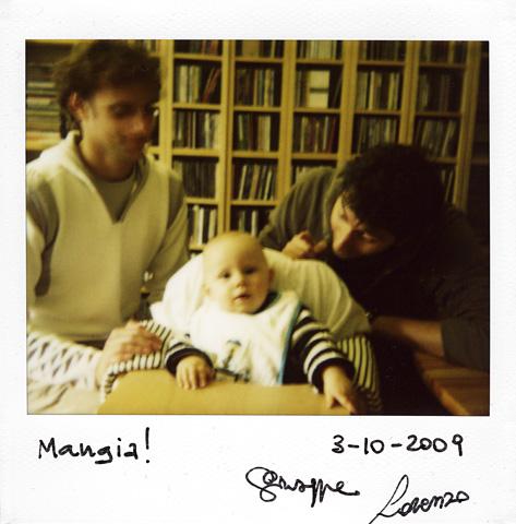 Polaroids by Laurent Orseau #335