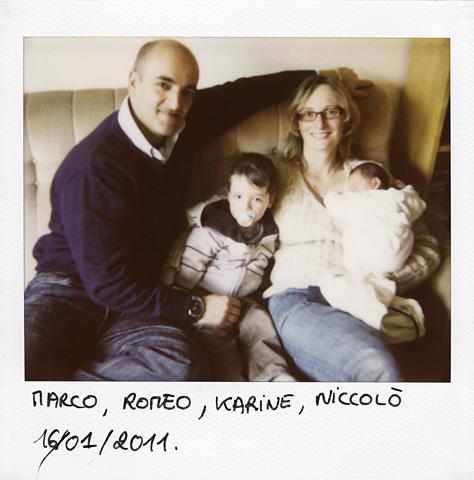 Polaroids by Laurent Orseau #360