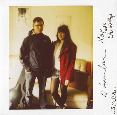 Polaroids by Laurent Orseau #371