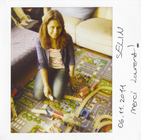 Polaroids by Laurent Orseau #372