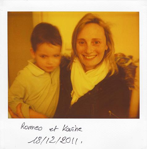 Polaroids by Laurent Orseau #374