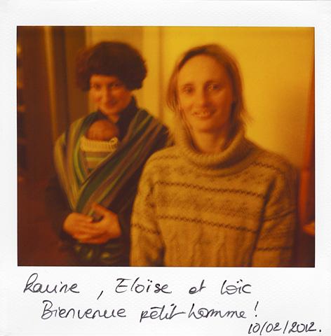 Polaroids by Laurent Orseau #383