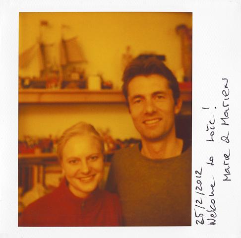 Polaroids by Laurent Orseau #385