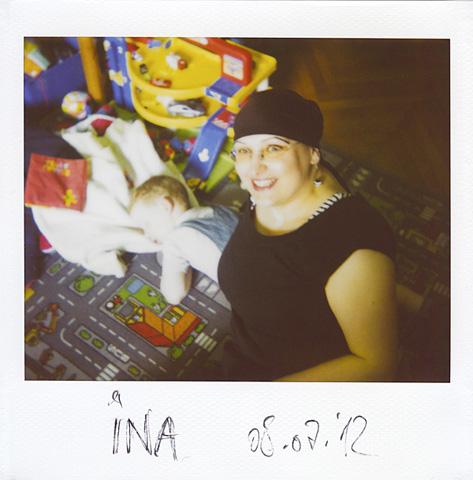Polaroids by Laurent Orseau #396