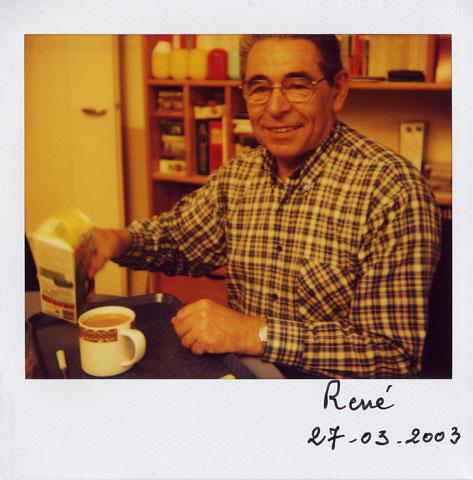 Polaroids by Laurent Orseau #67