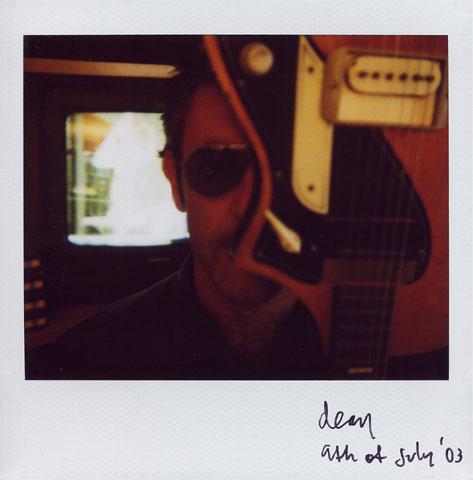 Polaroids by Laurent Orseau #84