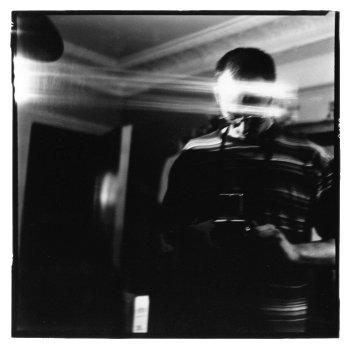 Selfportrait by Laurent Orseau #2