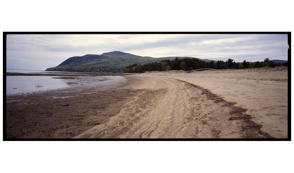 Baie St-Paul, Quebec by Laurent Orseau #7