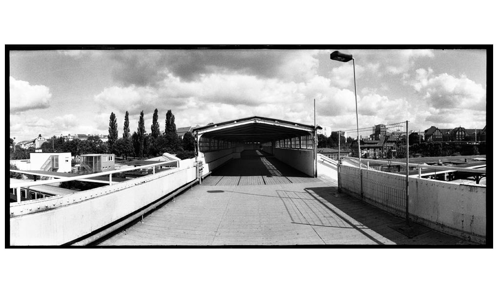Berlin, Germany by Laurent Orseau #14