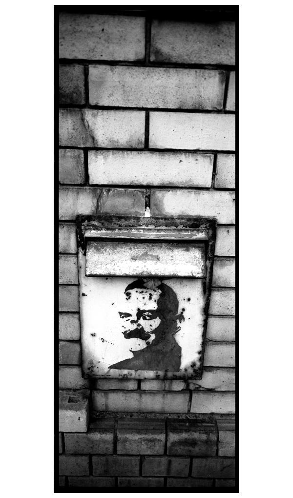 Berlin, Germany by Laurent Orseau #16