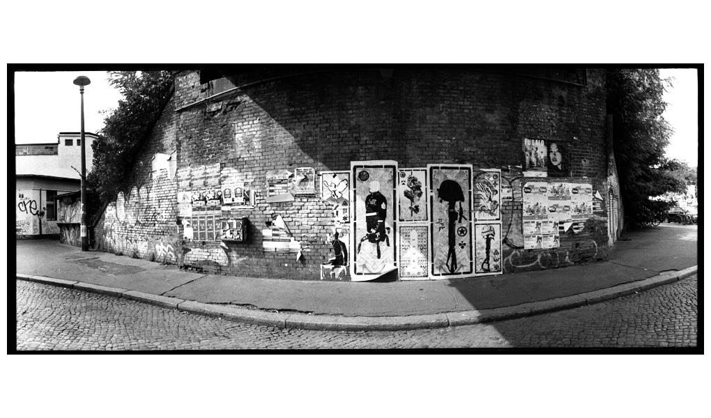 Berlin, Germany by Laurent Orseau #20