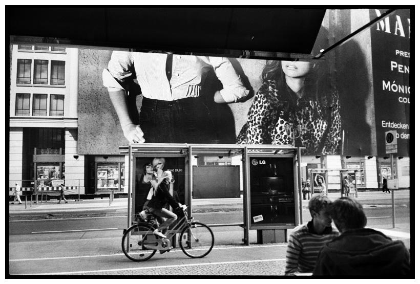 Berlin, Germany by Laurent Orseau #22
