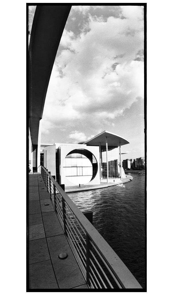 Berlin, Germany by Laurent Orseau #31