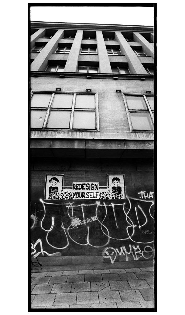 Berlin, Germany by Laurent Orseau #38