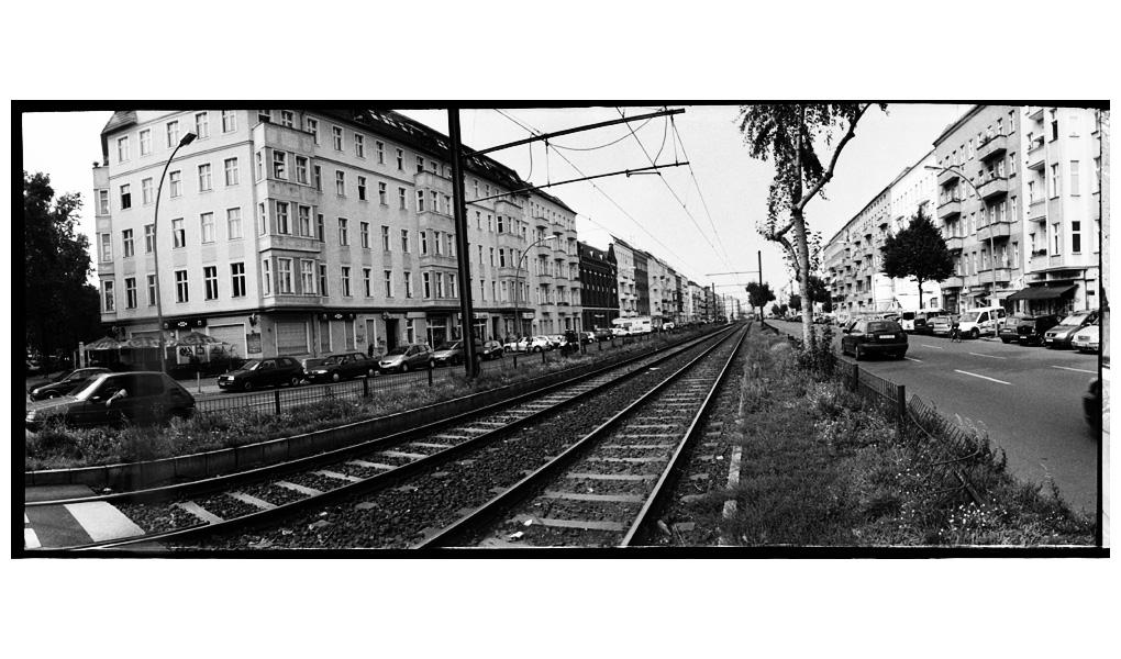 Berlin, Germany by Laurent Orseau #47