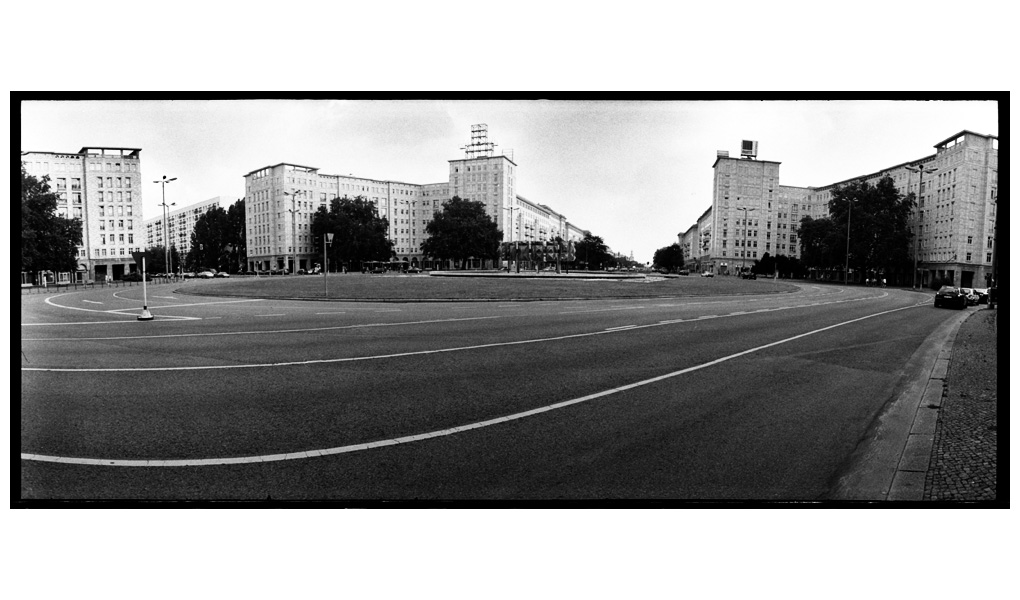 Berlin, Germany by Laurent Orseau #48