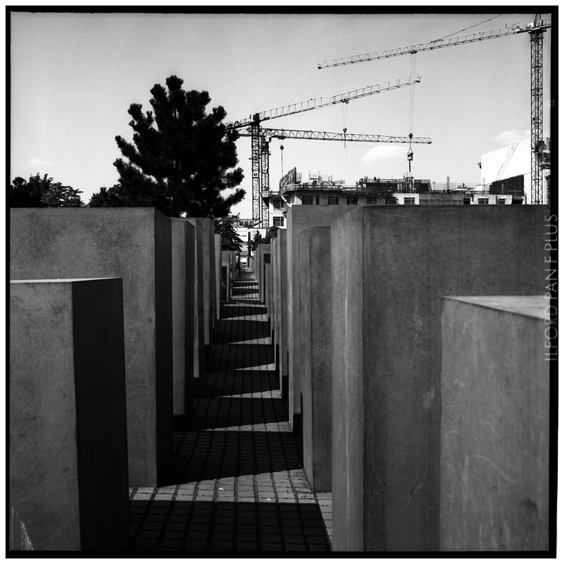 Berlin, Germany by Laurent Orseau #57
