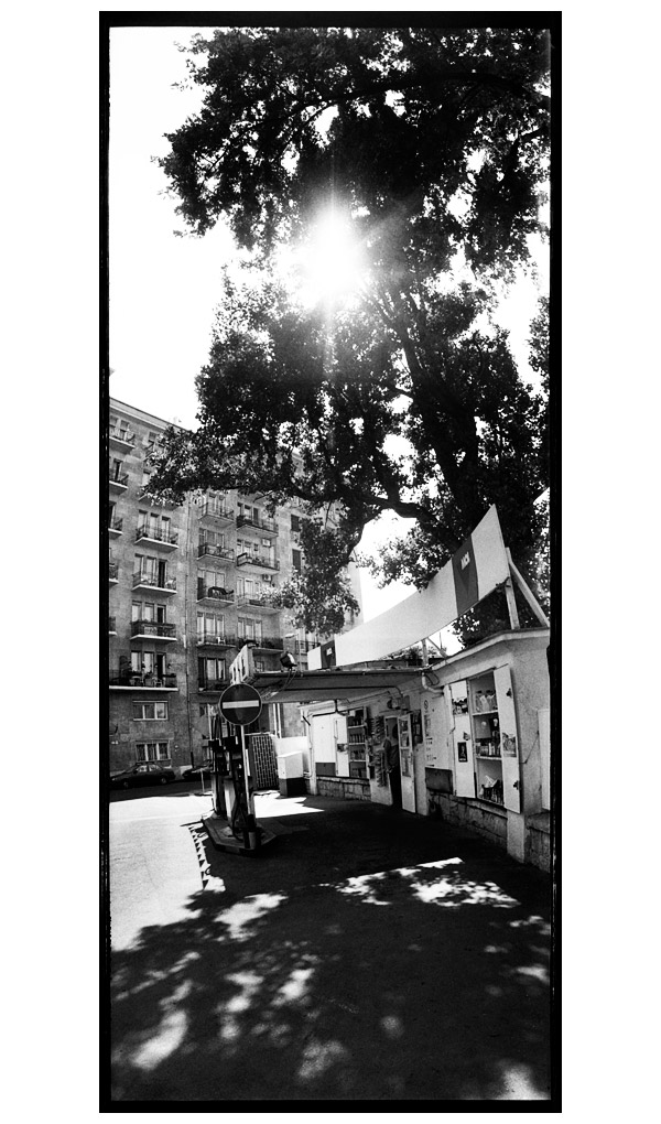 Budapest, Hungary by Laurent Orseau #27