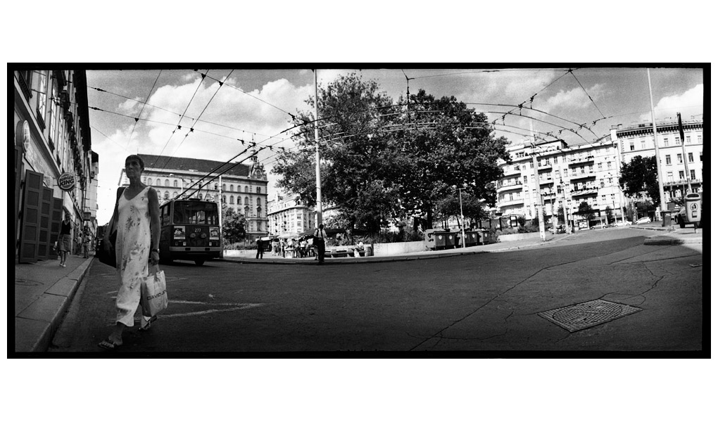 Budapest, Hungary by Laurent Orseau #35