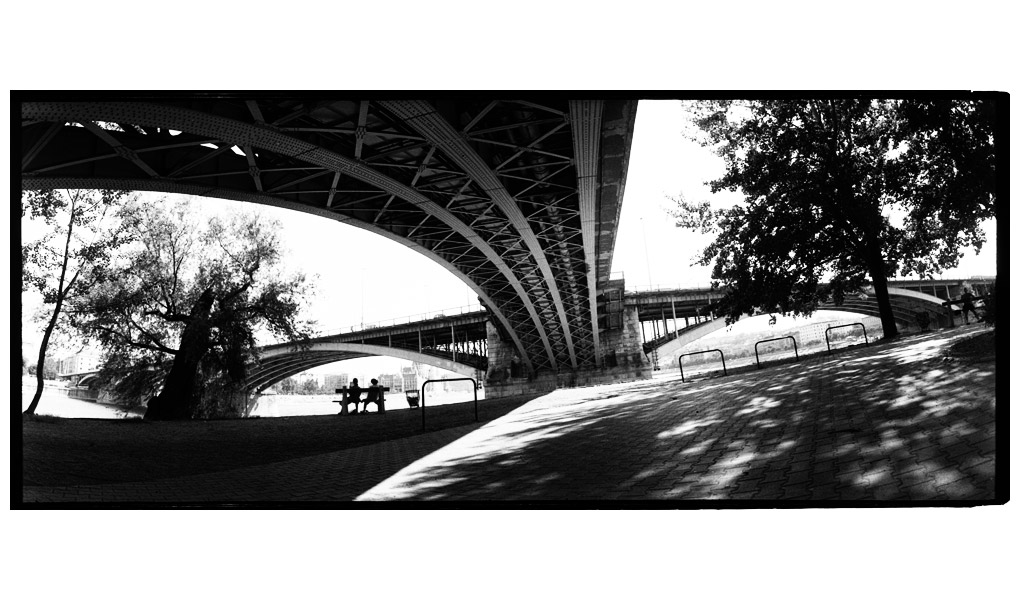 Budapest, Hungary by Laurent Orseau #44