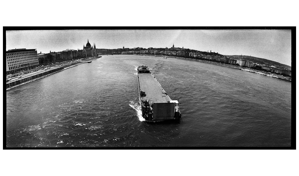 Budapest, Hungary by Laurent Orseau #51