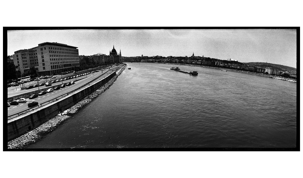 Budapest, Hungary by Laurent Orseau #54