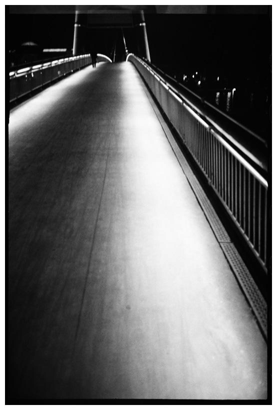 Frankfurt am Main, Germany by Laurent Orseau #102