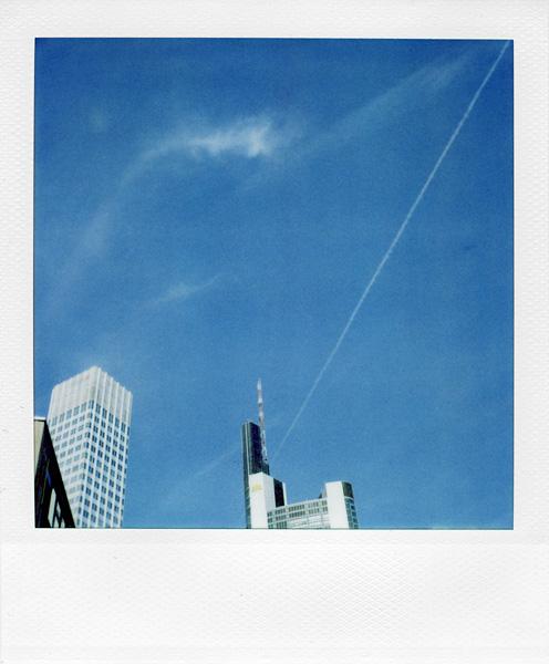 Frankfurt am Main, Germany by Laurent Orseau #110