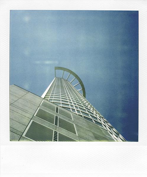 Frankfurt am Main, Germany by Laurent Orseau #111