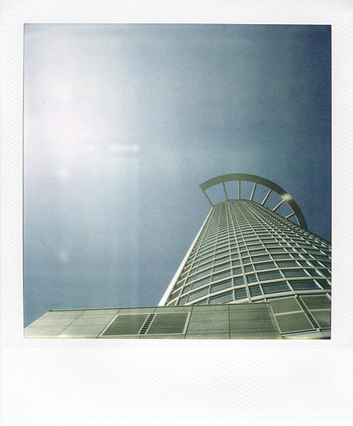 Frankfurt am Main, Germany by Laurent Orseau #112